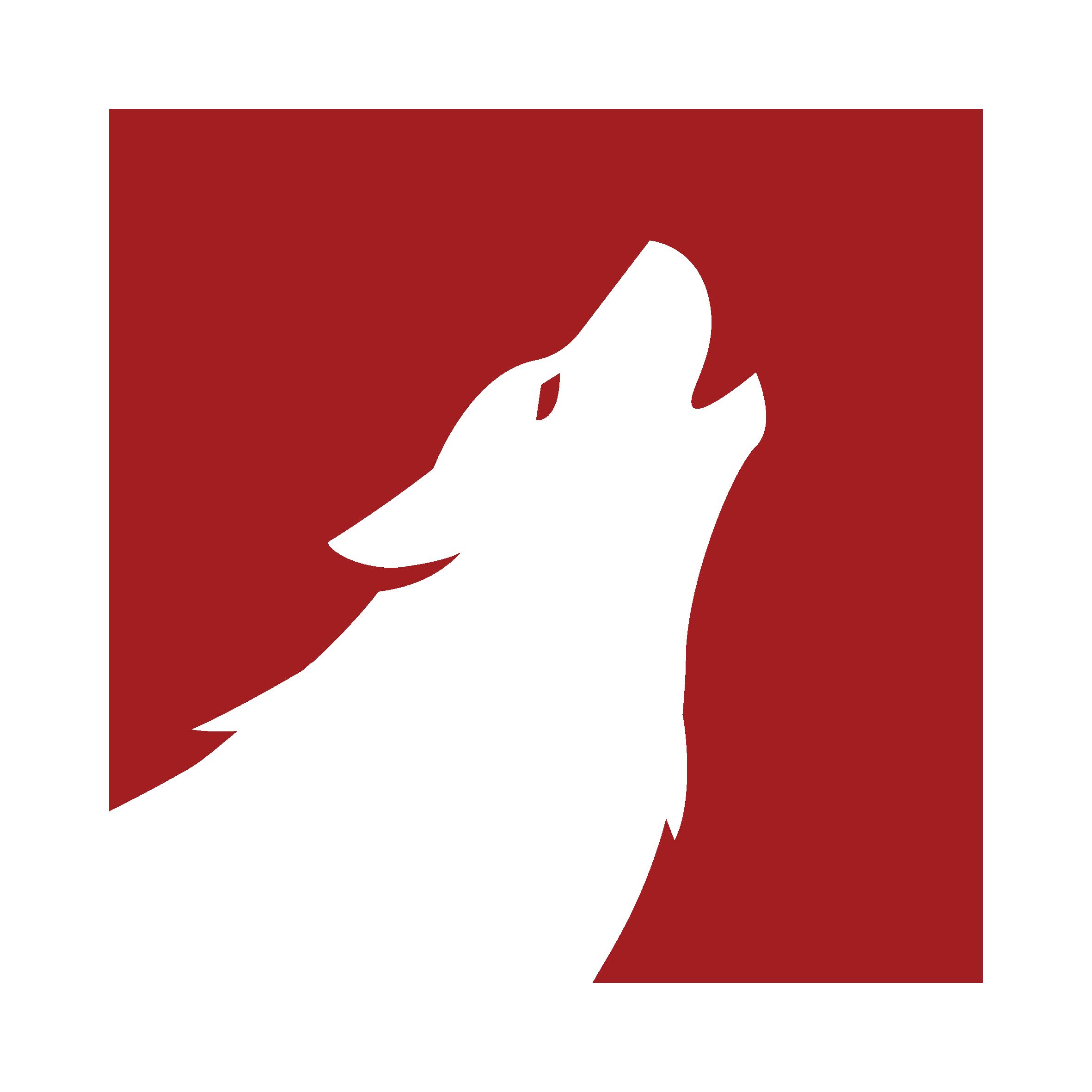 SIGMA_Brand Icon_Wolf_RGB_300dpi_fire brick
