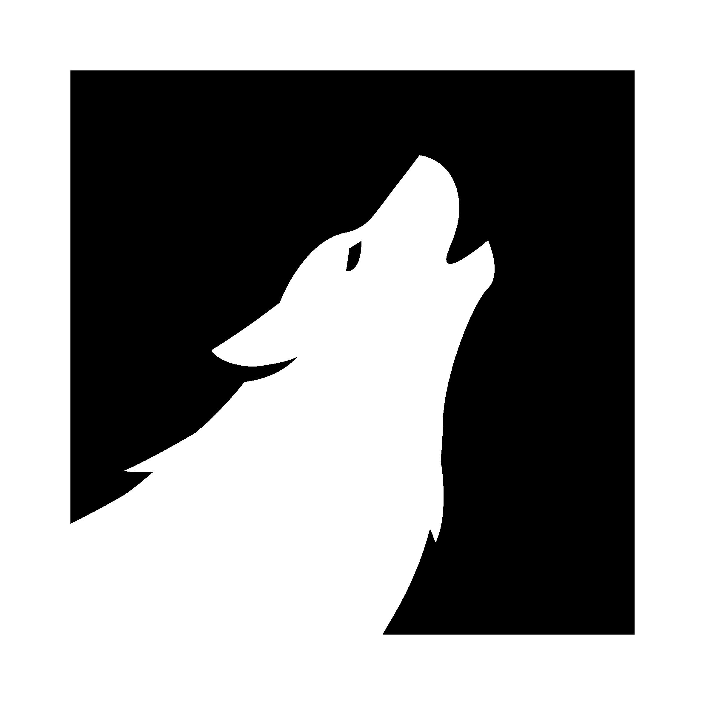 SIGMA_Brand Icon_Wolf_RGB_300dpi_black