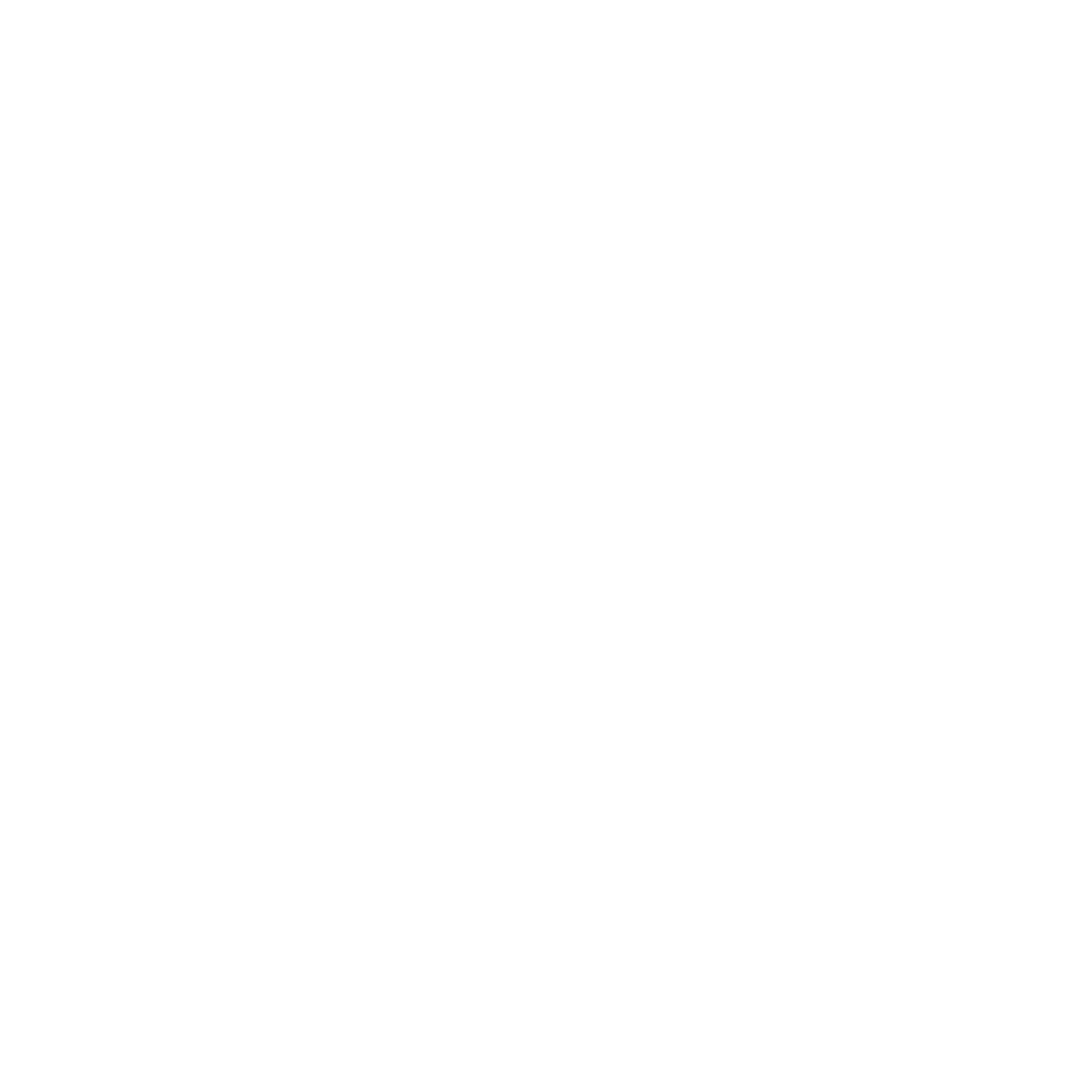 SIGMA_Brand Icon_Wolf_RGB_300dpi_white